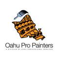 Oahu Pro Painters's profile photo