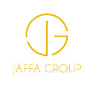 Jaffa Group Design Build's photo