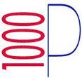 Foto de perfil de 1000 Planos