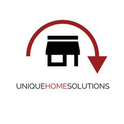 Unique Home Solutions Inc.'s photo