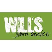 Will's Lawn Service's photo