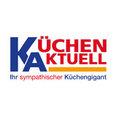 Profilbild von Küchen Aktuell Braunschweig