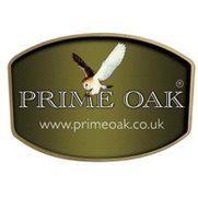 Prime Oak Ltd's photo