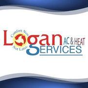 Logan AC & HEAT SERVICES's photo