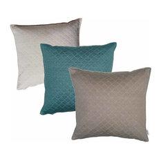 outdoor kissen gartenpolster gartenstuhlauflagen. Black Bedroom Furniture Sets. Home Design Ideas