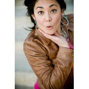Momoko Morton's photo
