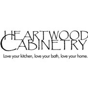 Heartwood Cabinetry, Inc.'s photo