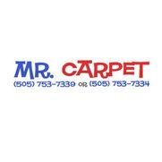 MR CARPET's photo