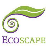 Ecoscape Environmental Design's photo