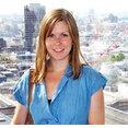 Joanna Thornhill Interiors's profile photo