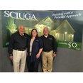 Sciuga Custom Builders's profile photo