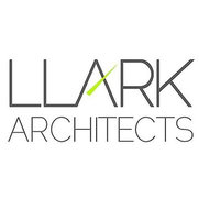 LLARK Architects's photo