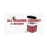 All Seasons Chimney Inc.'s photo