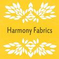 Exclusive Drapery Designs by HF Studio's profile photo