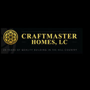 Craftmaster Homes, LC's photo