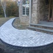 Stone & Brick Masons & General Masonry, LLC.'s photo
