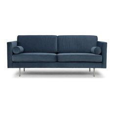 Valeny-dusty-blue-sofa