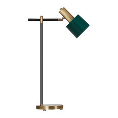 George Desk Lamp