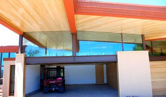 Best 15 Door Dealers And Installers In Atascadero, CA | Houzz