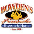 Bowden's Fireside's profile photo