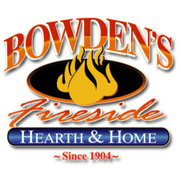 Bowden's Fireside's photo