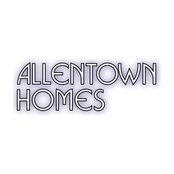 Allentown Homes's photo
