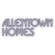 Allentown Homes's photo