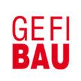 Profilbild von GEFI-BAU Gesellschaft für individuelles Bauen mbH
