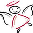 Arleys Angels's profile photo