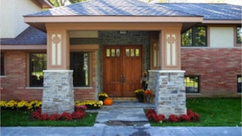 Company Highlight Video by Caswell Window and Door Co.