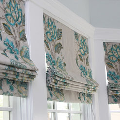 Custom Drapery Designs Llc Dallas Tx Us 75082