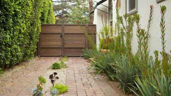 Loeb Residence - CLCA Award Winning Landscape