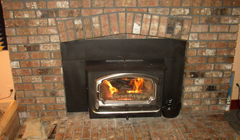 Best Fireplace Manufacturers and Showrooms in Spokane, WA | Houzz