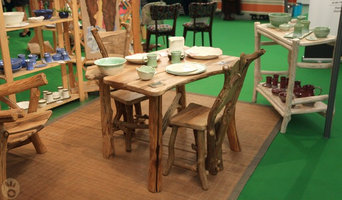 TABLES CHAISES