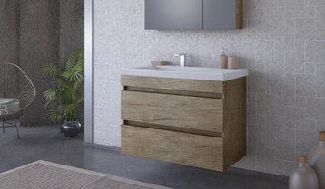 Featured Brands: Bathroom Updates
