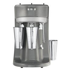 Hamilton Beach Commercial Triple Spindle Drink Mixer