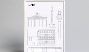 Berlin Elevations