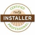 DM Flooring Pro Inc's profile photo
