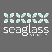 Seaglass Interiors's photo
