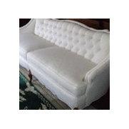 Restoration Reupholstery's photo