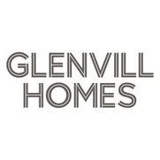 Glenvill Homes's photo