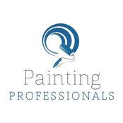 Photo de Painting  Professionals