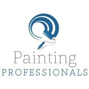 Painting  Professionals's photo