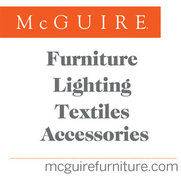 McGuire Furniture Company's photo
