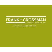 Foto de Frank & Grossman Landscape Contractors, Inc.