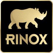 Rinox Inc's photo