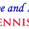 Cape and Island Tennis & Track's profile photo