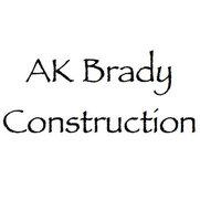 AK Brady Construction's photo