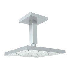 Hydrus SH Ceiling Mounted Shower Head