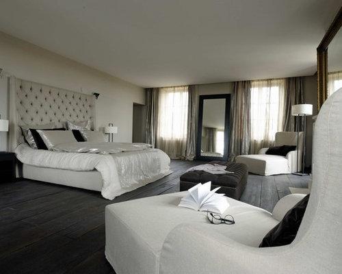 Images de d coration et id es d co de maisons chambre coucher - Decoration des chambres a coucher ...